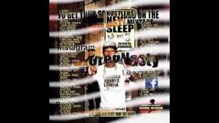 Dj Greg Nasty Hustlers Never Sleep Intro Blend