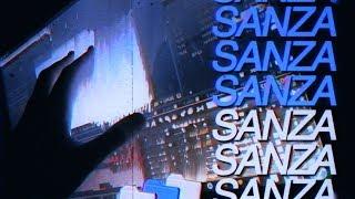 Sanza | Tipografia #32