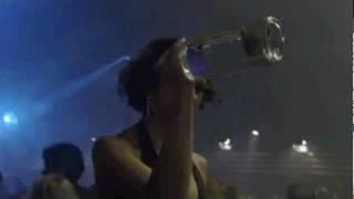 Vodka Party (Vodka is bad) - Кирпичи - Водка - плохo