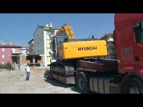 kiralık ekskavatör, kiralık excavator, kiralık iş makinaları. gsm:05324835204