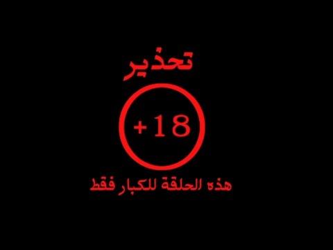 ما لا تعرفه عن غادة عبد الرازق