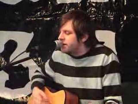 copeland-careful-now-acoustic-rymacalino