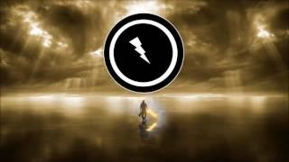 Major Laser - Powerful ft. Ellie Goulding (BOXINBOX & LIONSIZE Remix)