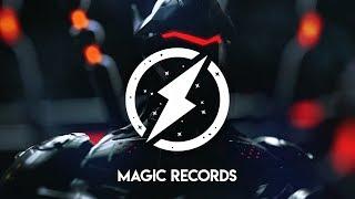 TRAP ► Onur Ormen x Calli Boom - Legacy (Magic Release)