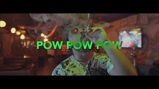 DIKA - Pow Pow Pow (ft. 13eme Art)