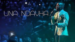 Spirit Of Praise 7 ft. Takie Ndou - Una Ndavha Nane - Gospel Praise & Worship Song