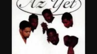 Through My Heart (The Arrow), (with Panel Lyrics), Az yet.wmv