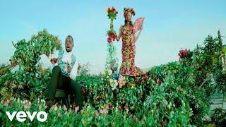David Lutalo - Nkwagalira Ddala Official Video 4k