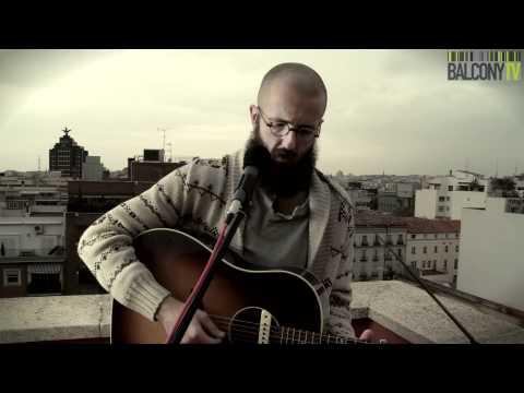 william-fitzsimmons-blood-and-bones-balconytv-balconytv