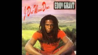 Eddy Grant, I don't wanna dance vid