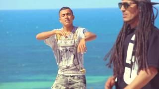 Mz & Criminel  X  Roula Rasta ★ Bledi Tounes بلادي تونس★ 2017