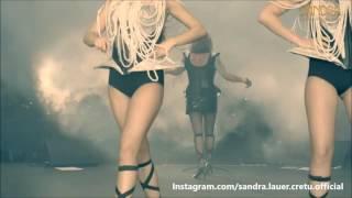Sandra Revue Show 2017 - Promo teaser