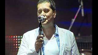 Aco Pejovic - Ne pitaj - (Live) - (Koncert Zivota - Skenderija 19.05.2011.)