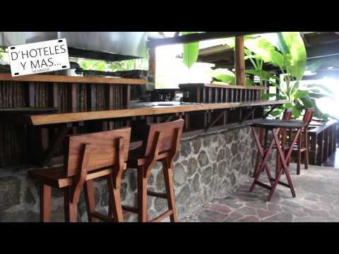 Jicaro Island Granada, De Hoteles y Mas…( Proximamente)