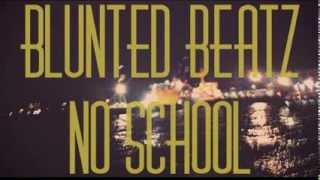 No School - Hip Hop Beat
