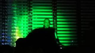 New resident of Club Celebrities Miri ~ VDJ Chris Myk on Saturday night (18.05.2013) Part 3