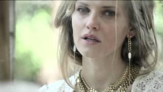 Violet & Grace - Fashion Jewelry Miami (Music and lyrics Hindi Zahra)