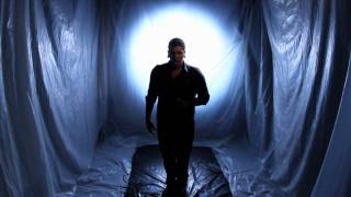 """FOR TODAY """"Saul Of Tarsus (The Messenger)"""" OFFICIAL VIDEO"""