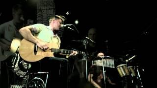 Léo e Tiago Moreira Acústico- Samurai (cover Djavan)