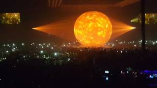 Drake - Know Yourself🎤🎶(Live at Telenor Arena Oslo Norway HD)
