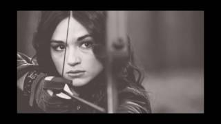 Fight Til The End Jack Savoretti Official Video_ Teen Wolf