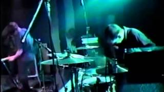 Steel Pole Bath Tub - Bozeman (Live)