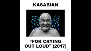 Kasabian - Ill Ray (The King)