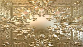 REAL SNIPPET Watch The Throne - Lift Off HD