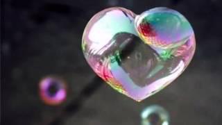 """DHT Listen to Your Heart Lyrics (NON-TECHNO VERSION)"" Fan Video"