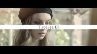 GBass - Tăcerea Ei [Video Lyric]