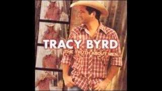 You Feel Good - Tracy Byrd