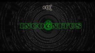 Goliaz Incognitus November Challenge