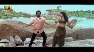 Kolai Kutram Movie Songs - Anaikumo Illamayile Song - JD Chakravarthy, Meena width=
