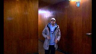 "mind da gap ""dedicatoria"" HQ [VIDEO OFICIAL] 1997"