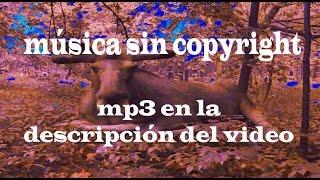 música de fondo para presentaciones sin copiright en mp3 gratis