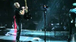 "Sade - ""  Cherish the Day  "" Live!  2011"