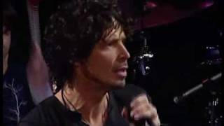 "Chris Cornell - 4th of July ""Live"""