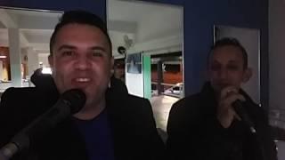 Eduardo & Daniel - O que Combina Comigo é Vc