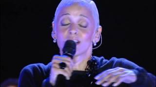 Mariza  - Medo (Amália) - Live in Lisboa - HD