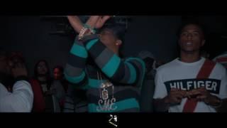 Lil Jairmy Club Visions Preformance