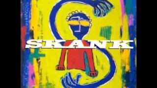 Skank - Romance Noir