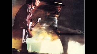 Cold Shot - Stevie Ray Vaughan - Couldn't Stand the Weather - 1984 (HD)