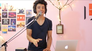 One Dance/This is What You Came For ( Mashup by Aksh Baghla)