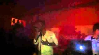Tvice - Carimi Le florville Kenskoff - haitianbeatz