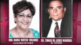 SuperXclusivo 10/31/11 - Fallece el 'Periodista Biónico' de El Vocero