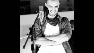 Abel Pintos - Luna llena