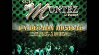 El Amor En El Árbol Del Tilo - Montez De Durango