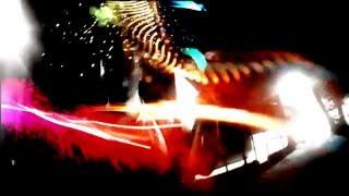Marcy Mane - BOYS WAN SHYNE PROD OOGIEMANEE POSITIVE THUGGIN MUSIC)