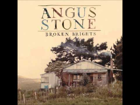 angus-stone-wooden-chair-annekarichardson