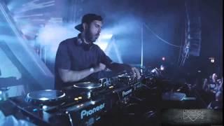 Martin Garrix - Forbidden Voices [DJ Sp4 REMIX] (Official Video)